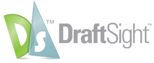 logo DraftSight